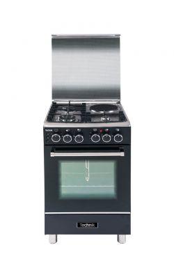 Technik 60 cm. Cooking Range
