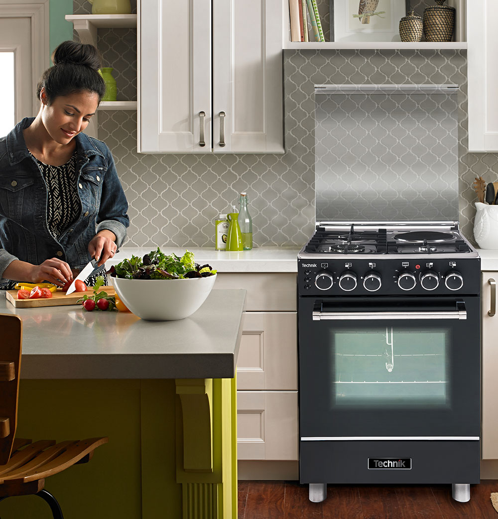From Home Cook to Home Chef: Quick Guide to boost your home cooking game